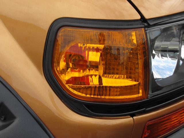 「トヨタ」「ランドクルーザー80」「SUV・クロカン」「宮城県」の中古車53