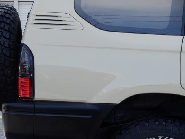TXリミテッド 後期型クラシックコンプリートオレンジコーナーレンズDEANクロスカントリーレザー調シートカバーSDナビ8人乗り関東仕入タイミングチェーンBFグッドリッチ(55枚目)