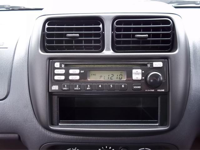 SE-Zワンオーナーフル装備CDオートマ タイミングチェーン(10枚目)