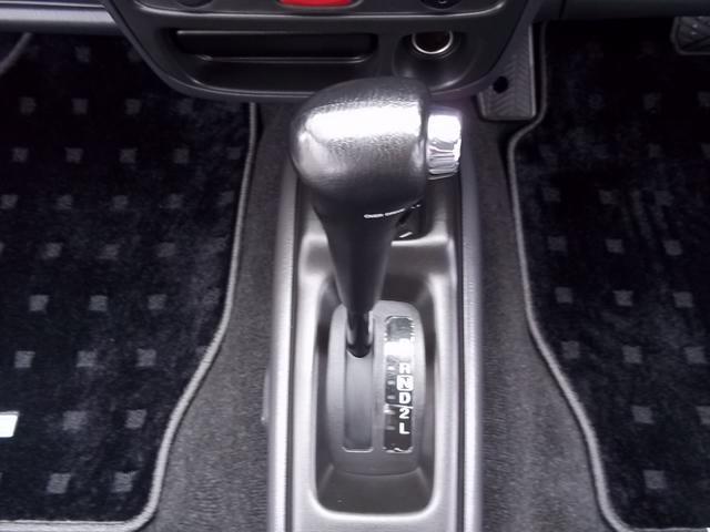 SE-Zワンオーナーフル装備CDオートマ タイミングチェーン(11枚目)