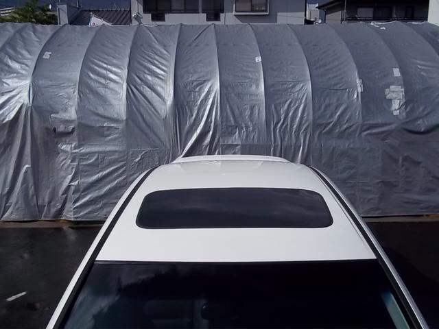 買取専門店ならではの低価格販売!買取車両を外装、内装を丁寧にクリーニング!安心の提携工場でしっかり整備!
