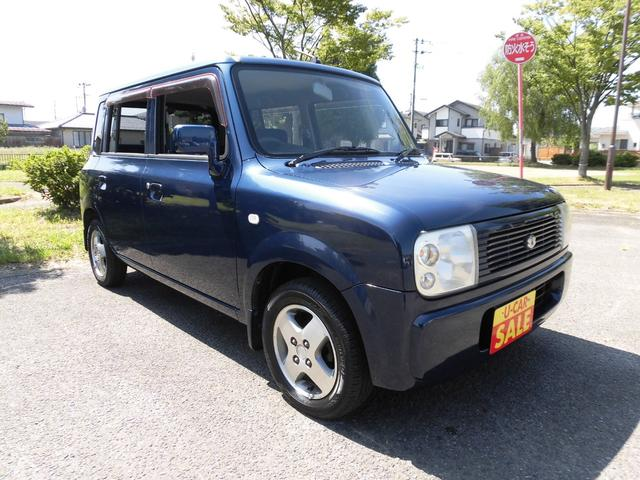 X 4WD ナビ シートヒーター キーレス 電動格納ミラー(11枚目)