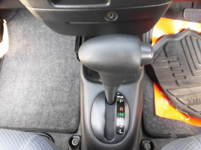 GL 4WD ナビ TV バックカメラ エンジンスターター(19枚目)