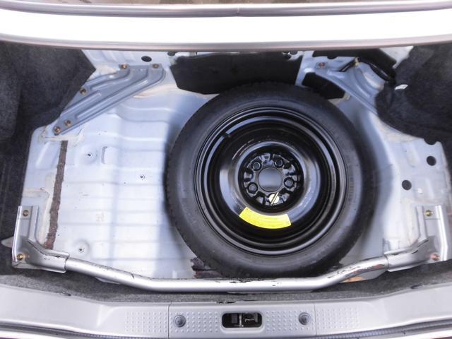 スペックR Vパッケージ 最終型 車高調 ナビ 地デジ(18枚目)