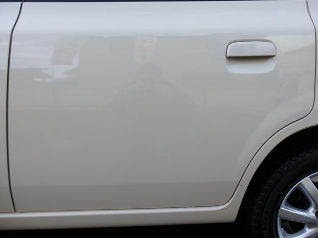 Gセレクション タイミングチェーン ベンチシート キーレス キーレス CDMD 13インチアルミ スタッドレスタイヤ 車検二年整備付 室内抗菌クリーニング シート温水洗浄済み 外装ポリマーコート済み 保証付き(46枚目)