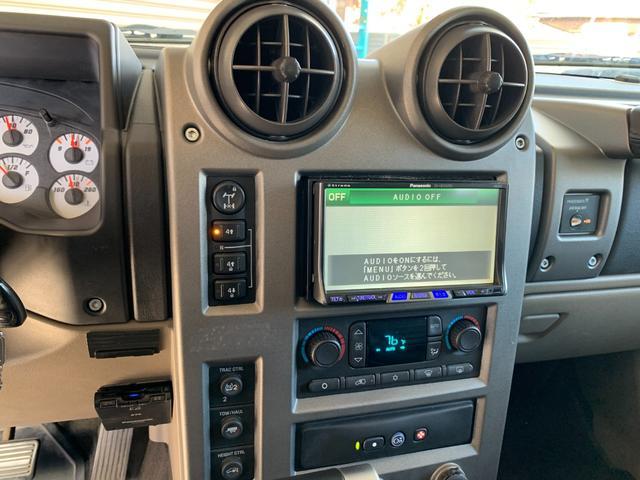 「ハマー」「ハマーH2」「SUV・クロカン」「福島県」の中古車14