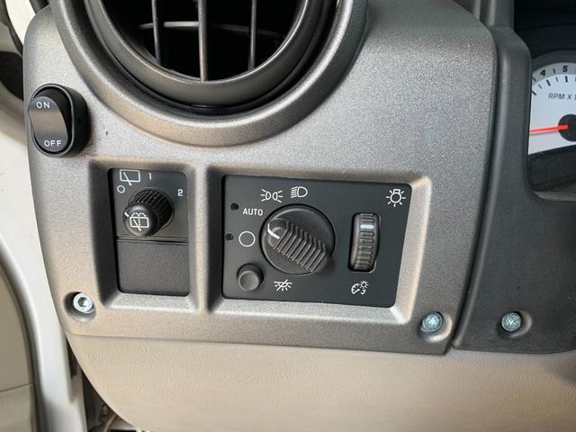 「ハマー」「ハマーH2」「SUV・クロカン」「福島県」の中古車17