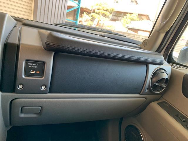 「ハマー」「ハマーH2」「SUV・クロカン」「福島県」の中古車19