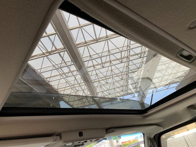 「ハマー」「ハマーH2」「SUV・クロカン」「福島県」の中古車22
