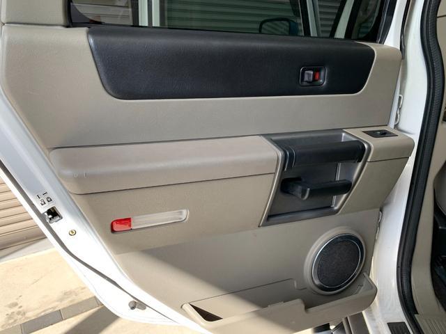 「ハマー」「ハマーH2」「SUV・クロカン」「福島県」の中古車27