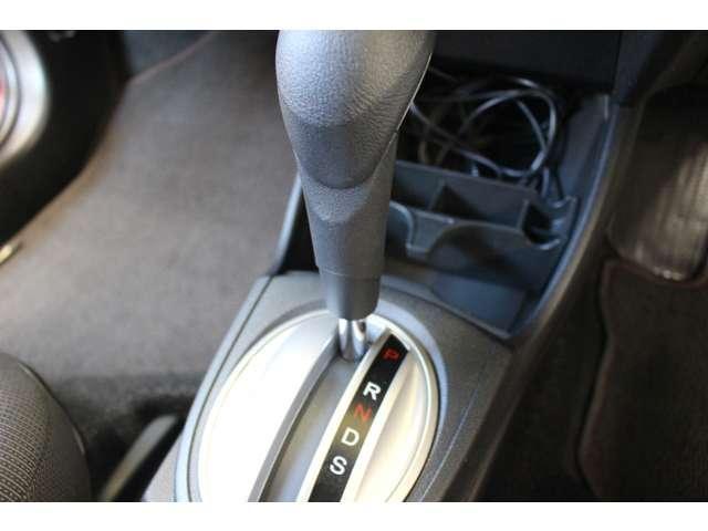 ホンダ フィット RS ハイウェイエディション
