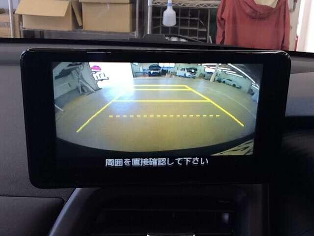 α ドライヴレコーダー装着車(7枚目)