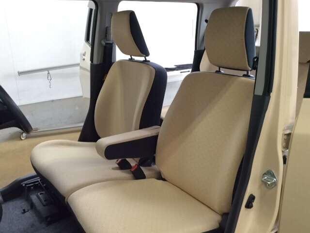 スズキ アルトラパン XL 4WD