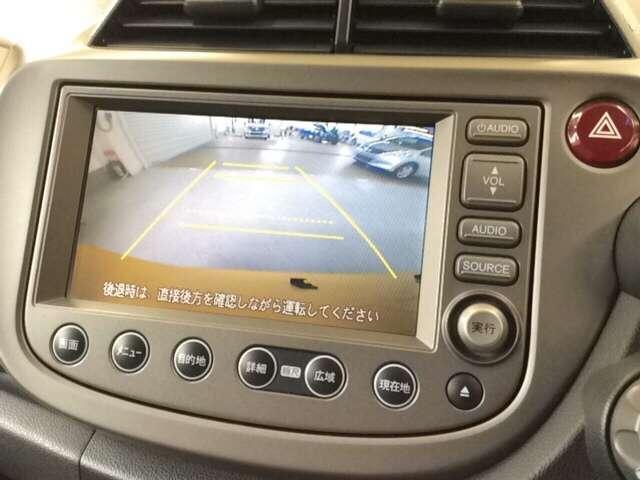 G スマートスタイルエディション ETC HDDナビ(6枚目)