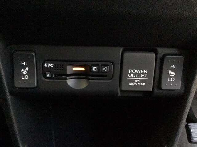 G・Lパッケージ 横滑り防止 バックカメラ ETC(10枚目)