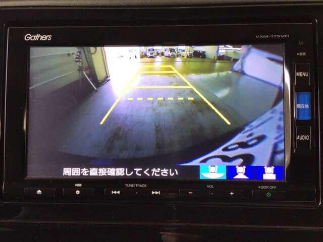 ハイブリッドZ 衝突被害軽減ブレーキ ドライブレコーダー(6枚目)