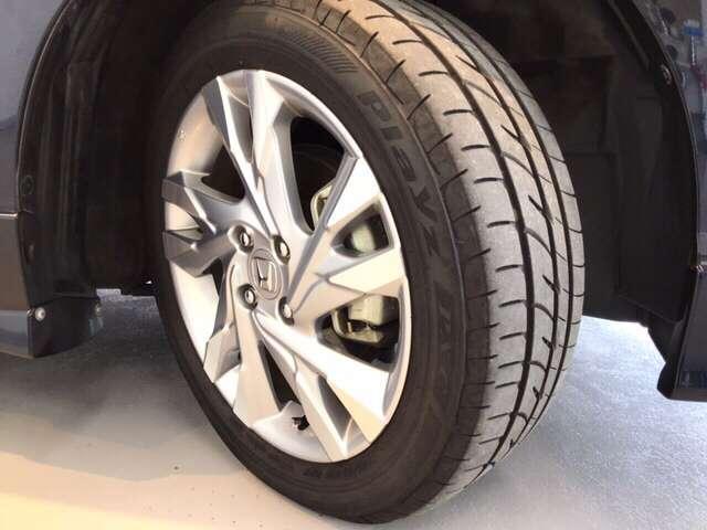 ハイブリッドZ 衝突被害軽減ブレーキ ドライブレコーダー(19枚目)