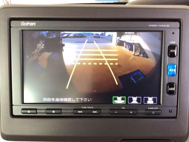 G・EX 横滑り防止 ドライブレコーダー(6枚目)