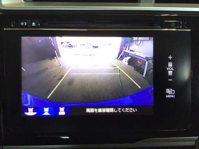 Lパッケージ 横滑り防止装置 メモリーナビ ETC キーフリー VSA TVナビ スマートキ 地デジTV クルーズコントロール オートエアコン メモリーナビ ETC車載器 ABS 盗難防止装置 サイドSRS AUX(6枚目)