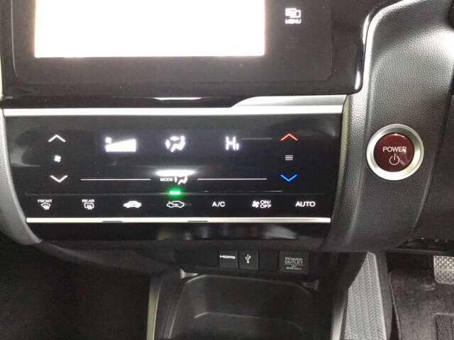 Lパッケージ 横滑り防止装置 メモリーナビ ETC キーフリー VSA TVナビ スマートキ 地デジTV クルーズコントロール オートエアコン メモリーナビ ETC車載器 ABS 盗難防止装置 サイドSRS AUX(11枚目)