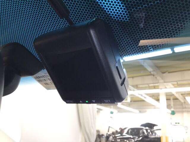 13G・Fパッケージ ファインエディション ドラレコ 横滑り防止装置 ETC ETC TV ワンセグ CD バックカメラ オートエアコン キーレス スマートキー(8枚目)