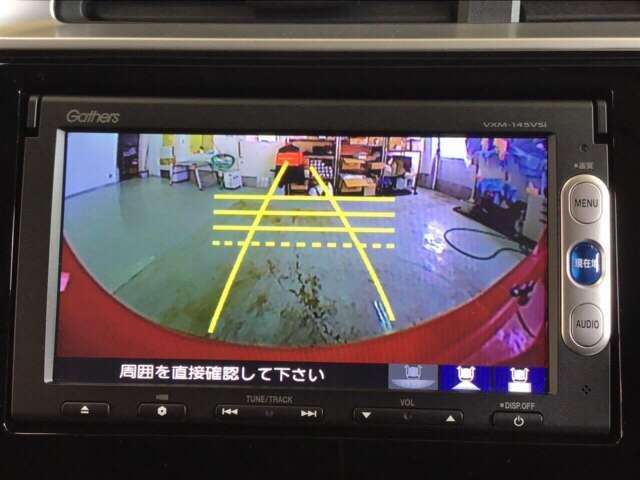 15X・Lパッケージ 横滑り防止装置 メモリーナビ ワンセグ ETC バックカメラ クルコン スマートキー メモリーナビ DVD LEDヘッド アイドリングストップ イモビライザー ABS SRS(6枚目)