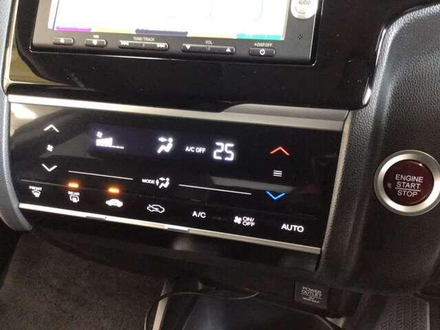15X・Lパッケージ 横滑り防止装置 メモリーナビ ワンセグ ETC バックカメラ クルコン スマートキー メモリーナビ DVD LEDヘッド アイドリングストップ イモビライザー ABS SRS(11枚目)