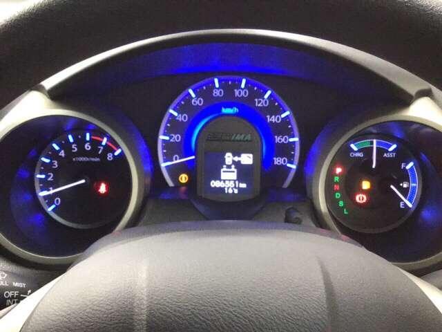 スマートセレクション 横滑り防止装置 ETC CD アルミ AW アイドルストップ キーフリ AC CD VSA クルコン ETC インテリジェントキー ディスチャージヘッドランプ 盗難防止 ABS(15枚目)