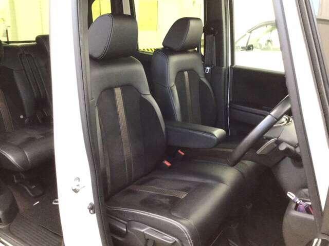 G・Lターボホンダセンシング 衝突被害軽減ブレーキ LEDヘッドライト アイドリングストップ ABS キーレス 4WD ETC スマートキー ターボ 衝突軽減B レーダークルコン 両側自動ドア LEDヘッドライト パワステ(13枚目)
