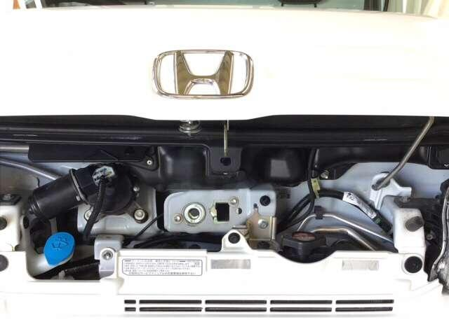 アタック エアコン ラジオ パワーウィンドウ AC 運転席エアバッグ キーレス付 パワーウィンド フルタイム4WD P/S(12枚目)