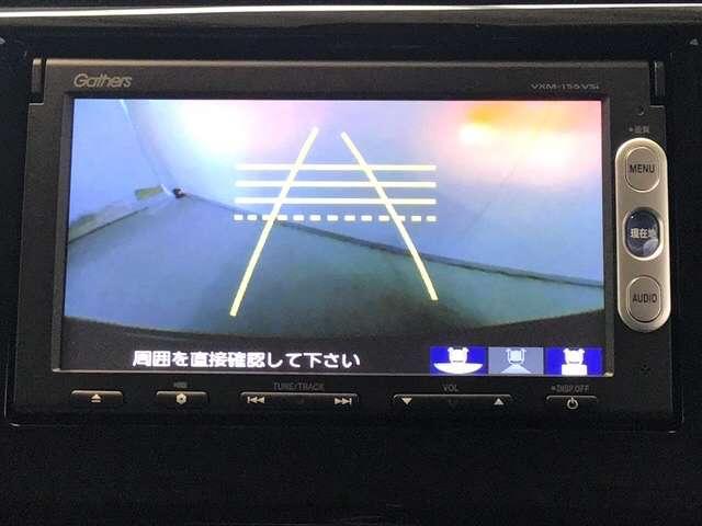 G・Aパッケージ 衝突被害軽減ブレーキ ナビ バックカメラ 衝突軽減装置 ナビTV メモリーナビ 横滑り防止 バックカメラ ワンセグ スマートキー 4WD HID オートエアコン オートクルーズ ベンチシート ABS(6枚目)