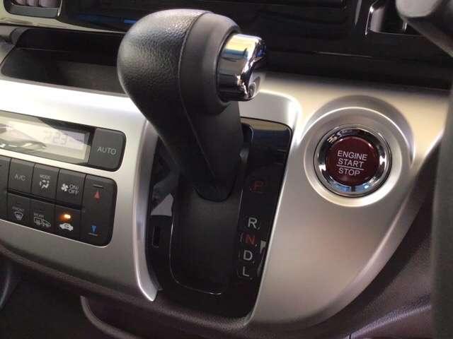 G・Aパッケージ 衝突被害軽減ブレーキ ナビ バックカメラ 衝突軽減装置 ナビTV メモリーナビ 横滑り防止 バックカメラ ワンセグ スマートキー 4WD HID オートエアコン オートクルーズ ベンチシート ABS(7枚目)
