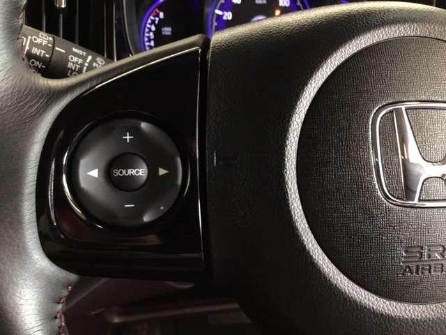 G・Aパッケージ 衝突被害軽減ブレーキ ナビ バックカメラ 衝突軽減装置 ナビTV メモリーナビ 横滑り防止 バックカメラ ワンセグ スマートキー 4WD HID オートエアコン オートクルーズ ベンチシート ABS(8枚目)