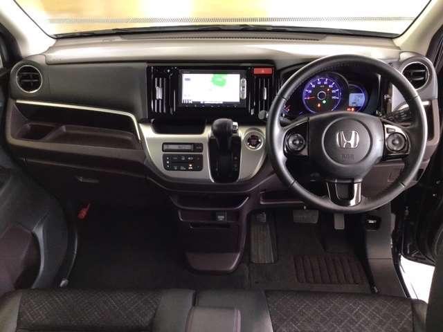 G・Aパッケージ 衝突被害軽減ブレーキ ナビ バックカメラ 衝突軽減装置 ナビTV メモリーナビ 横滑り防止 バックカメラ ワンセグ スマートキー 4WD HID オートエアコン オートクルーズ ベンチシート ABS(15枚目)