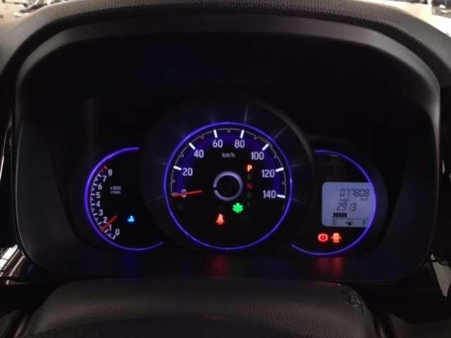 G・Aパッケージ 衝突被害軽減ブレーキ ナビ バックカメラ 衝突軽減装置 ナビTV メモリーナビ 横滑り防止 バックカメラ ワンセグ スマートキー 4WD HID オートエアコン オートクルーズ ベンチシート ABS(16枚目)
