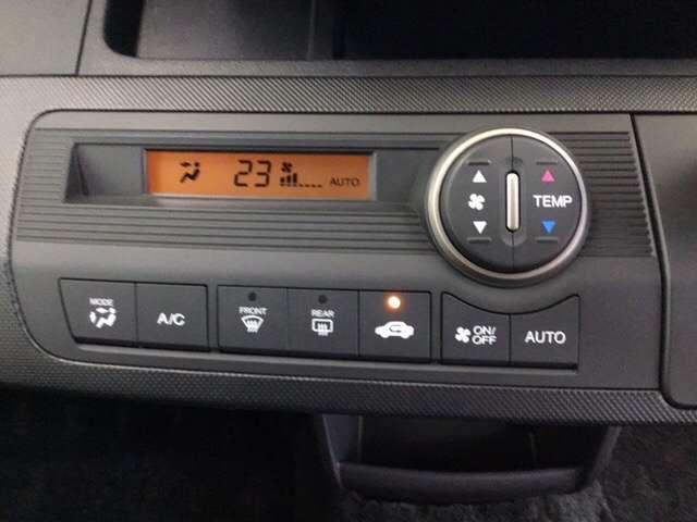 G ジャストセレクション 横滑り防止装置 ナビ バックカメラ ETC キ-レス Sキー HIDヘッドライト CD ワンセグTV ABS VSA ナビ・TV バックモニター付 メモリーナビ付 AC DVD再生 ETC付き AUX(11枚目)