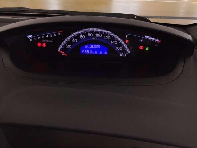 G ジャストセレクション 横滑り防止装置 ナビ バックカメラ ETC キ-レス Sキー HIDヘッドライト CD ワンセグTV ABS VSA ナビ・TV バックモニター付 メモリーナビ付 AC DVD再生 ETC付き AUX(16枚目)
