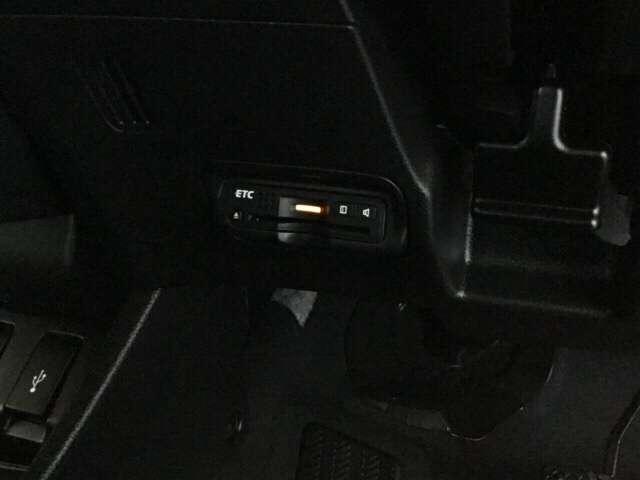 「ホンダ」「ヴェゼル」「SUV・クロカン」「山形県」の中古車17