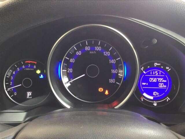 13G・Lパッケージ 横滑り防止装置 アルミ LEDヘッドライト 横滑り防止装置 ABS LEDヘッド キーレス CD 盗難防止システム アルミホイール アイドルSTOP インテリキー エアコン パワステ(13枚目)