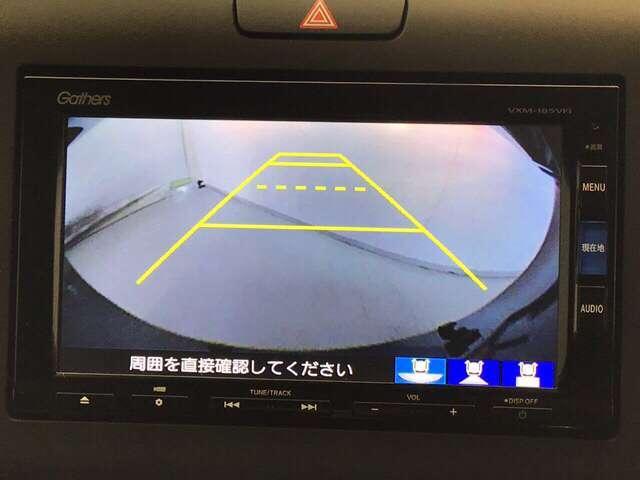 G 横滑り防止装置 メモリーナビ ETC ナビTV 地デジ ETC メモリーナビ スマートキー DVD VSA キーフリ バックM CDコンポ アイドリングストップ ウォークスルー 盗難防止システム(6枚目)