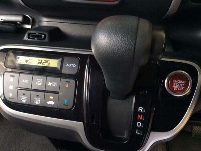 G・Lパッケージ ドライブレコーダー メモリーナビ(7枚目)