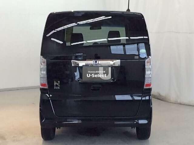 G・Lパッケージ 横滑り防止装置 両側電動スライドドア(3枚目)