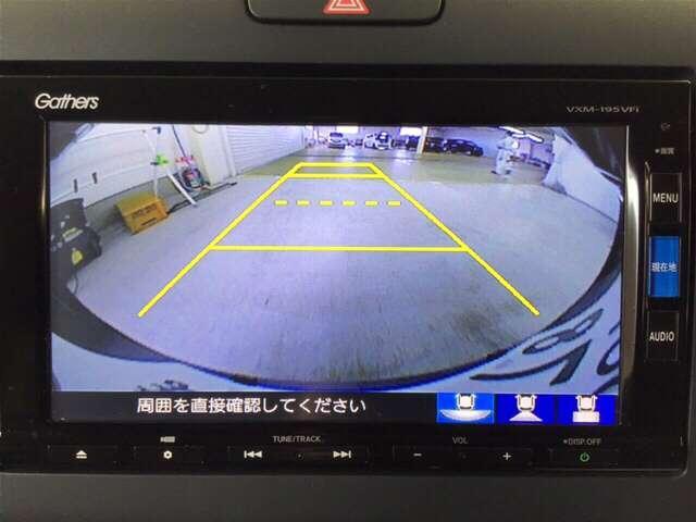 ハイブリッド・Gホンダセンシング ドラレコ ナビ 衝突軽減(6枚目)
