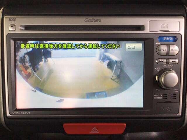 G・Lパッケージ 横滑り防止装置 メモリーナビ アルミ アルミ 後カメラ CDチューナー HIDライト ナビTV メモリーナビ DVD 4WD ETC ABS ワンセグ ベンチシート アイドリングストップ キーレス(6枚目)