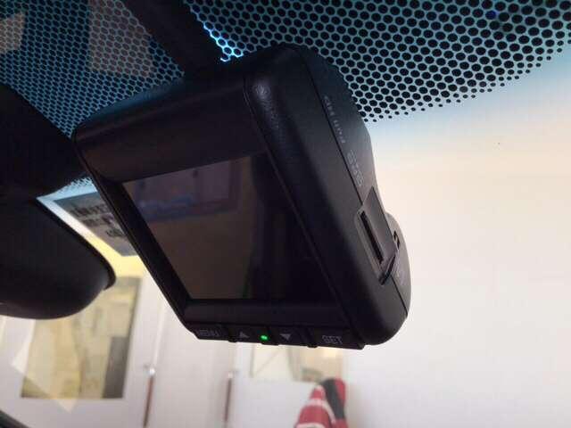 ハイブリッド・モデューロスタイル ホンダセンシング ドラレコ 衝突被害軽減ブレーキ アルミ 衝突軽減 ETC付 ナビTV フルセグ LED(8枚目)