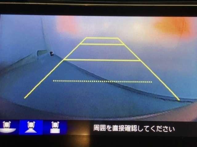 ハイブリッドEX ドラレコ 衝突被害軽減ブレーキ ナビ LEDヘッド アルミ ナビTV シートヒータ メモリナビ 地デジ クルコン CD ETC 盗難防止システム スマートキー キーレス DVD VSA Bモニ ABS(6枚目)