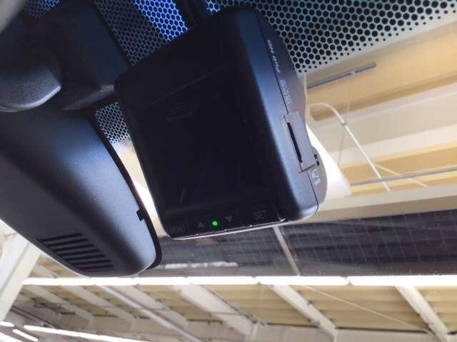 ハイブリッドEX ドラレコ 衝突被害軽減ブレーキ ナビ LEDヘッド アルミ ナビTV シートヒータ メモリナビ 地デジ クルコン CD ETC 盗難防止システム スマートキー キーレス DVD VSA Bモニ ABS(8枚目)