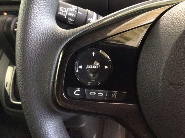 G・Lホンダセンシング 衝突被害軽減ブレーキ 横滑り防止装置 LEDヘッドランプ ESC ベンチシート クルーズコントロール 盗難防止 アイドリングS ETC車載器 AC AW ABS 両側スライド左側パワースライドドア(8枚目)