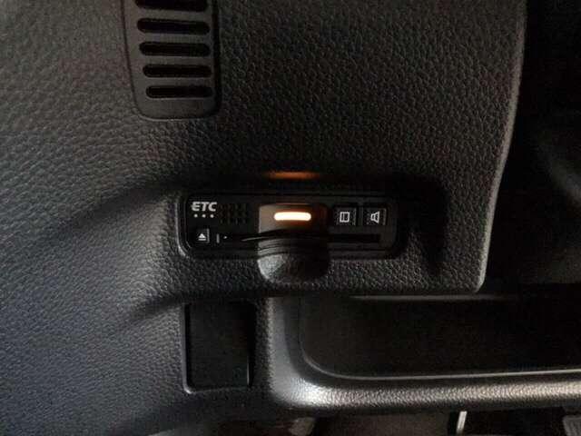 G・Lホンダセンシング 衝突被害軽減ブレーキ 横滑り防止装置 LEDヘッドランプ ESC ベンチシート クルーズコントロール 盗難防止 アイドリングS ETC車載器 AC AW ABS 両側スライド左側パワースライドドア(10枚目)