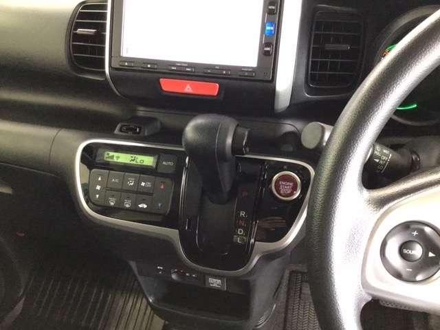 G・Lパッケージ 衝突被害軽減ブレーキ ナビ ETC スマキ- CDデッキ 両側スライド片側電動ドア イモビライザー ETC車載器 メモリナビ ABS ESC アイドリングストップ付き アルミホイル カーテンエアバッグ(7枚目)